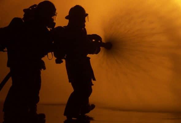 1-Fire-Suppression1