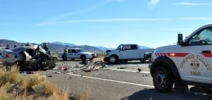 2013 12-24 Fatal MVA Hwy-68 and Adobe Rd (109) a