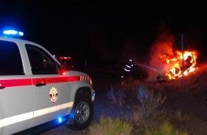 2014 07-12 Rollover Fire MVA (O'Donohue) 01 (1) a