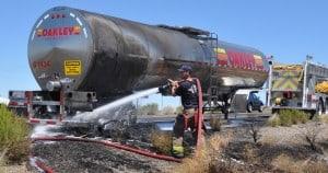 2014 08-07 Hwy-40 Semi fire - Meriwether (12) a