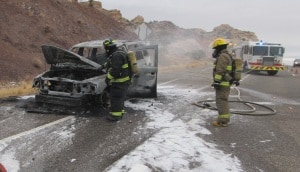 2014 12-02 Hwy-68 fire destroys SUV - Yeager (5) a