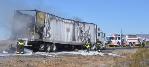 2014 12-09 Hwy-40 Semi fire - Meriwether (73) a