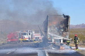 2014 12-09 Hwy-40 Semi fire - Meriwether (78) a
