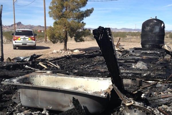 2015 01-03 Yaqui Street structure fire - O'Donohue (2)