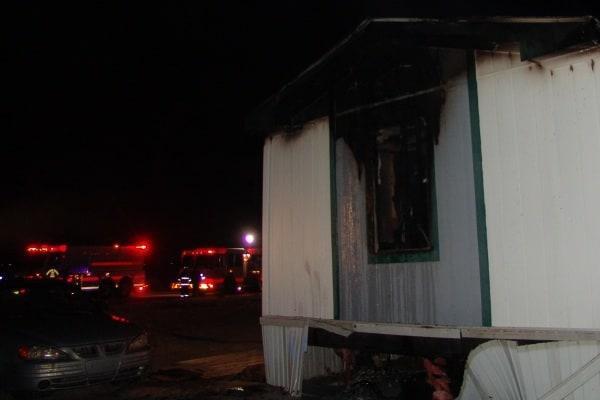 2015 01-24 Structure Fire Abrigo Dr - O'Donohue - (01) a