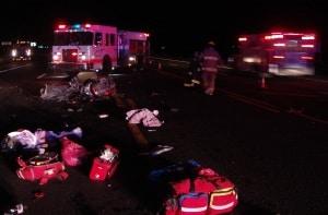 2015 02-20 Hwy-68 Car vs Motorcyle - O'Donohue - (96) a