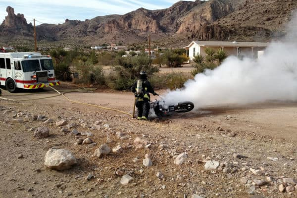 motorcycle-fire-3
